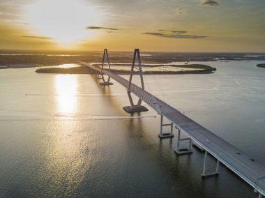 Arthur Revenel Bridge