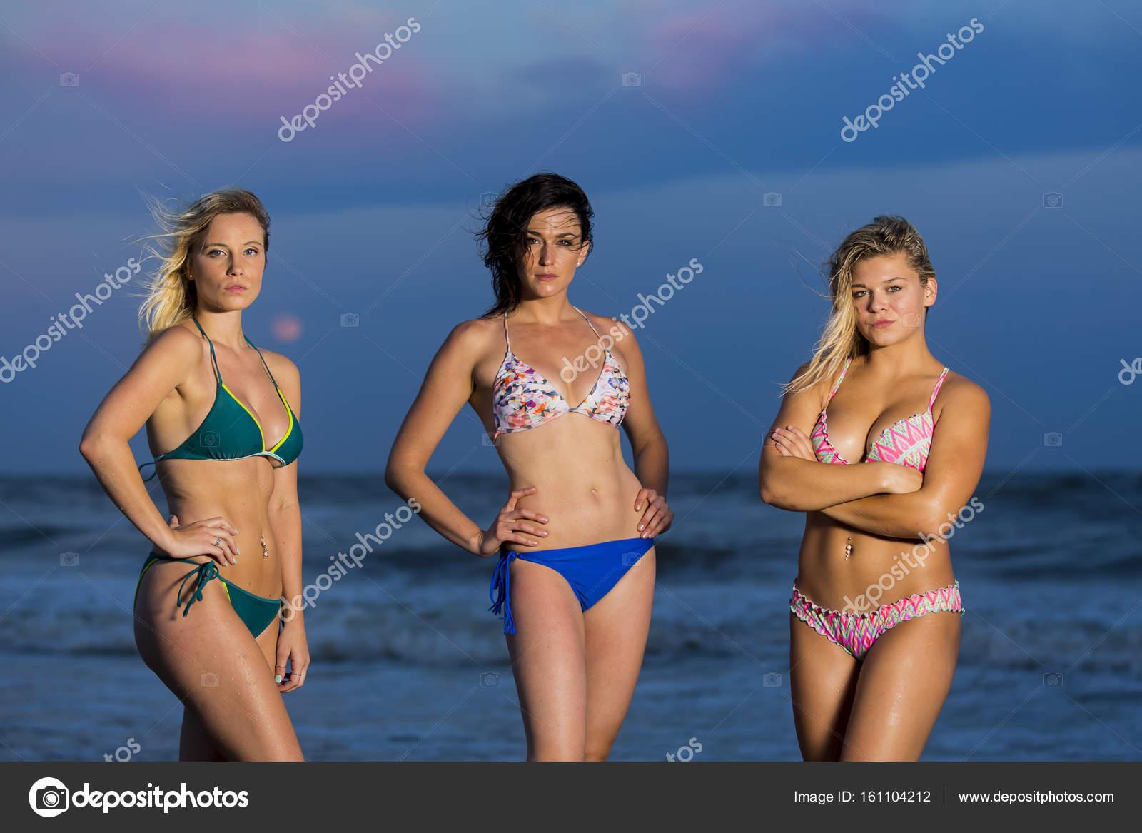 fotos-de-modelos-en-bikini