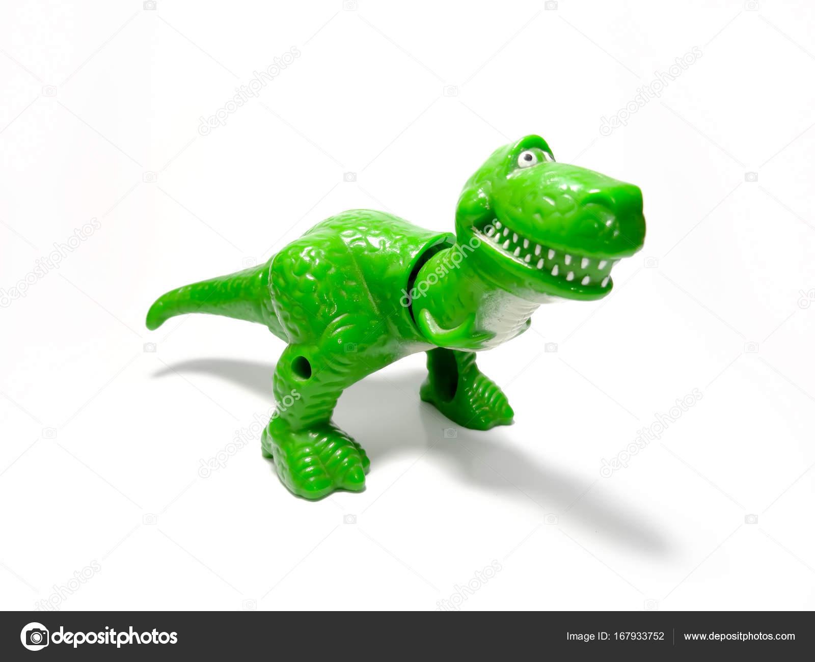 456102ffefdee Киндер сюрприз игрушка. Детские игрушки мало. Забавные игрушки. Развитие  ребенка– Стоковое изображение