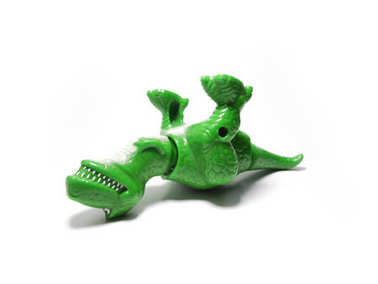 Kinder surprise toy. Baby little toys. Funny toys. Child development.