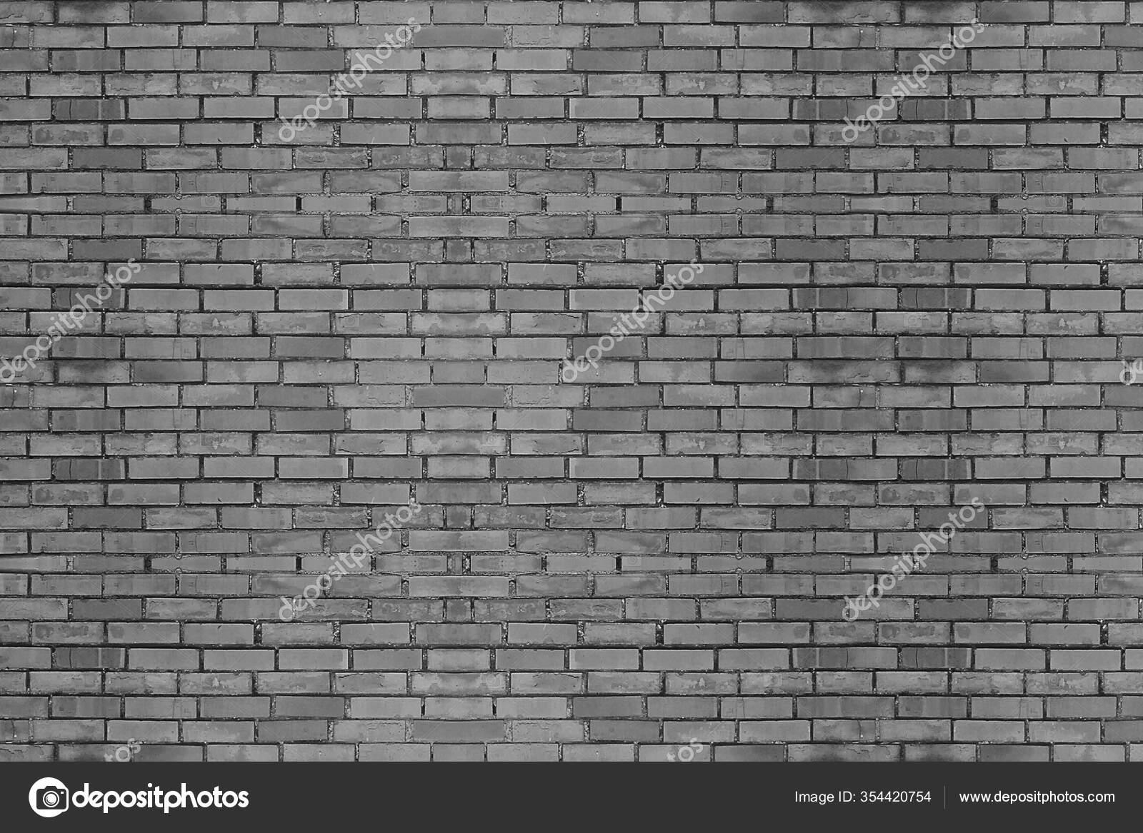 Hintergrund Der Alten Backsteinmauer — Stockfoto © yudhistirama 354420754