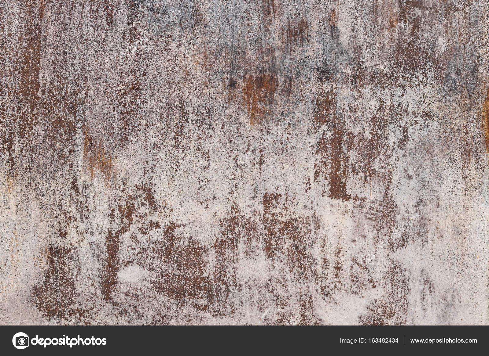 Metalltür korrodierte rostigen metall tür textur stockfoto hochmann