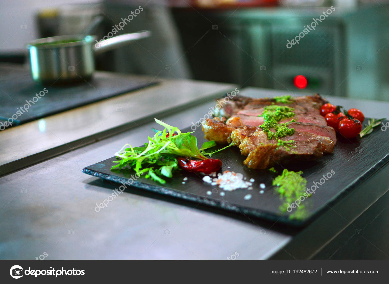 Piatti Cucina In Ardesia : Map slate pietra naturale per architettura e design ardesia per