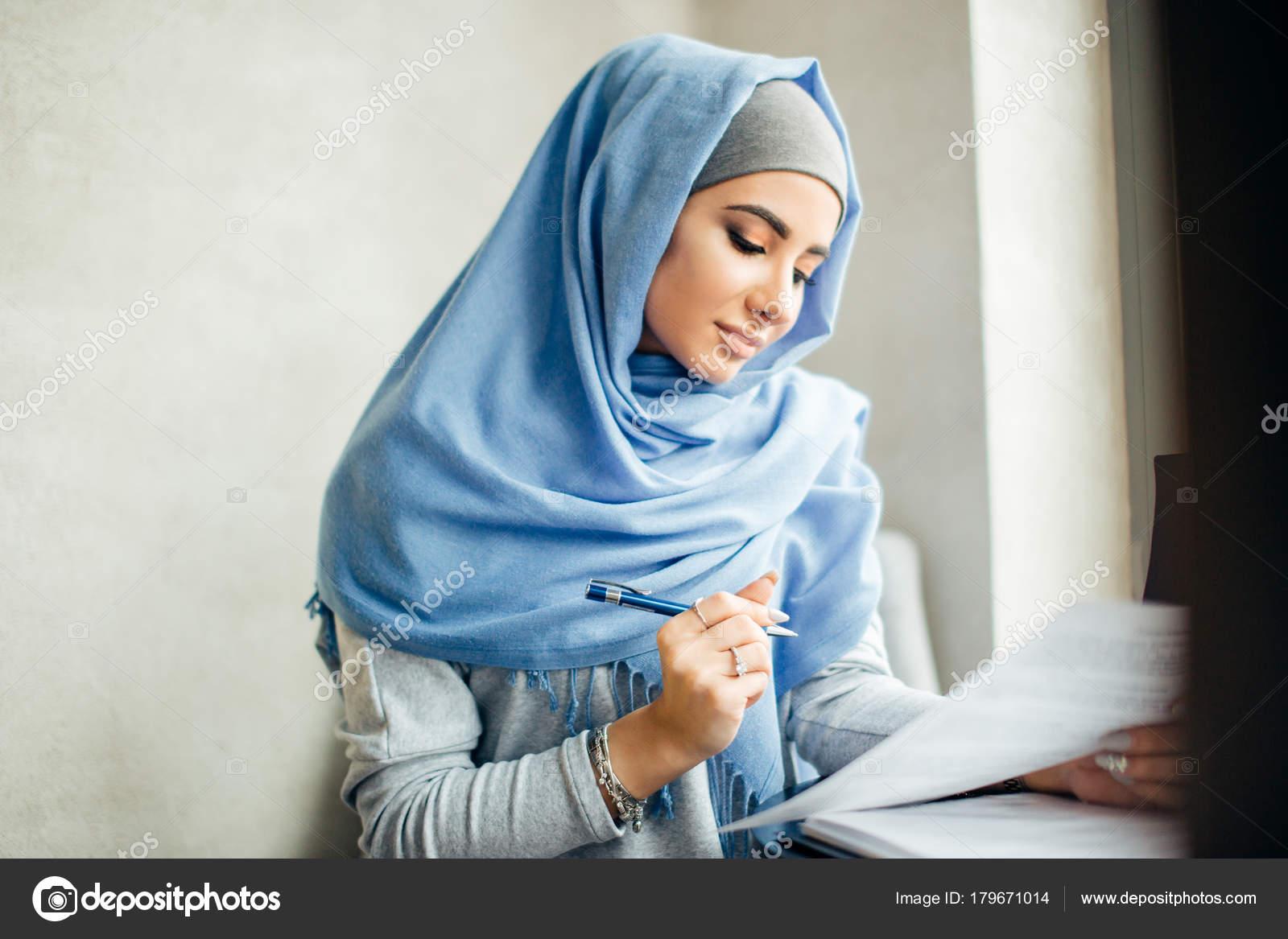 Chat con mujeres musulmanas [PUNIQRANDLINE-(au-dating-names.txt) 27