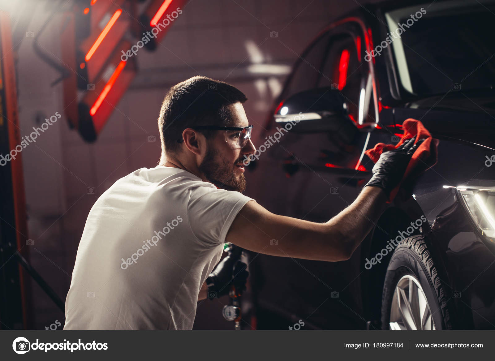 ᐈ Car Stock Photos Royalty Free Car Detailing Pictures Download On Depositphotos