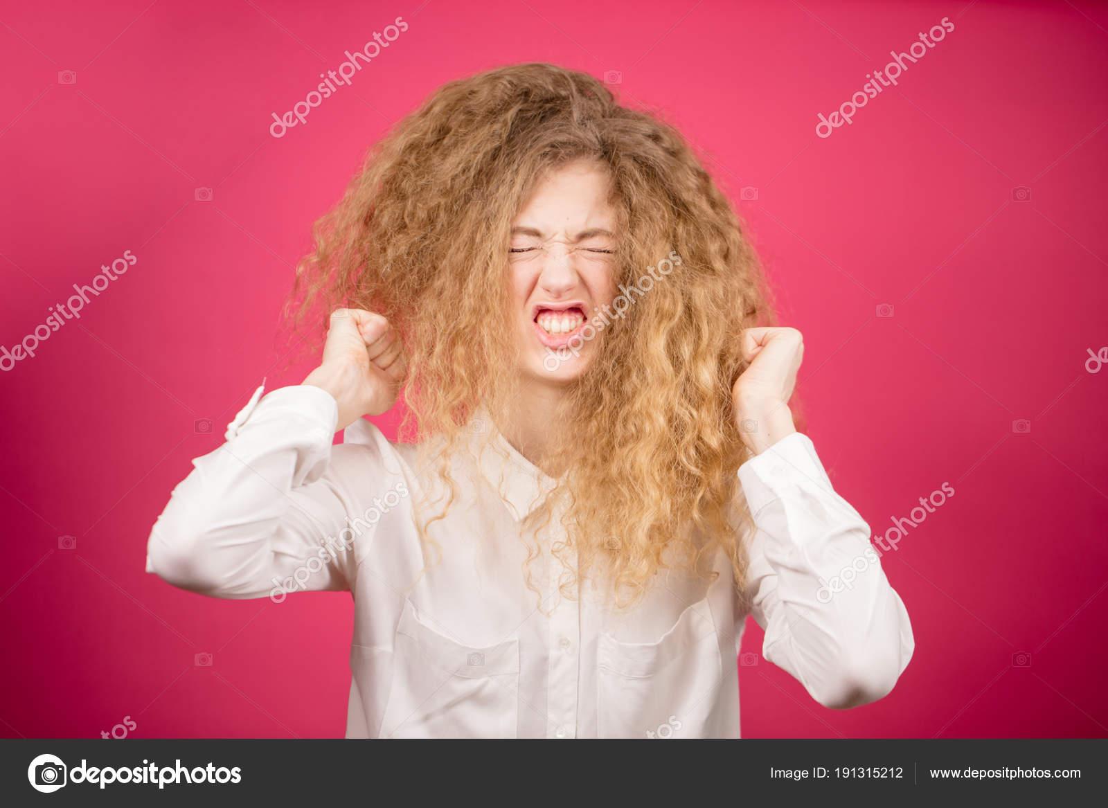 Haare verruckte frisuren