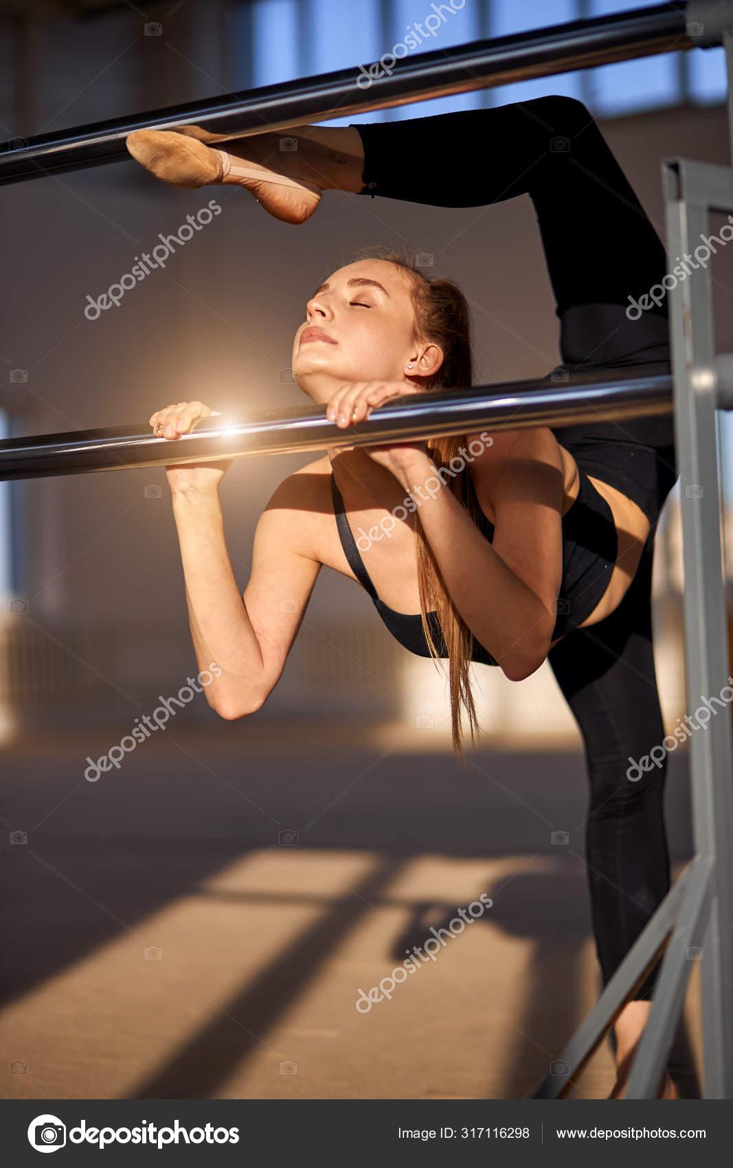 Kennenlernen im Fitnessstudio (Liebe, Frauen, Männer)