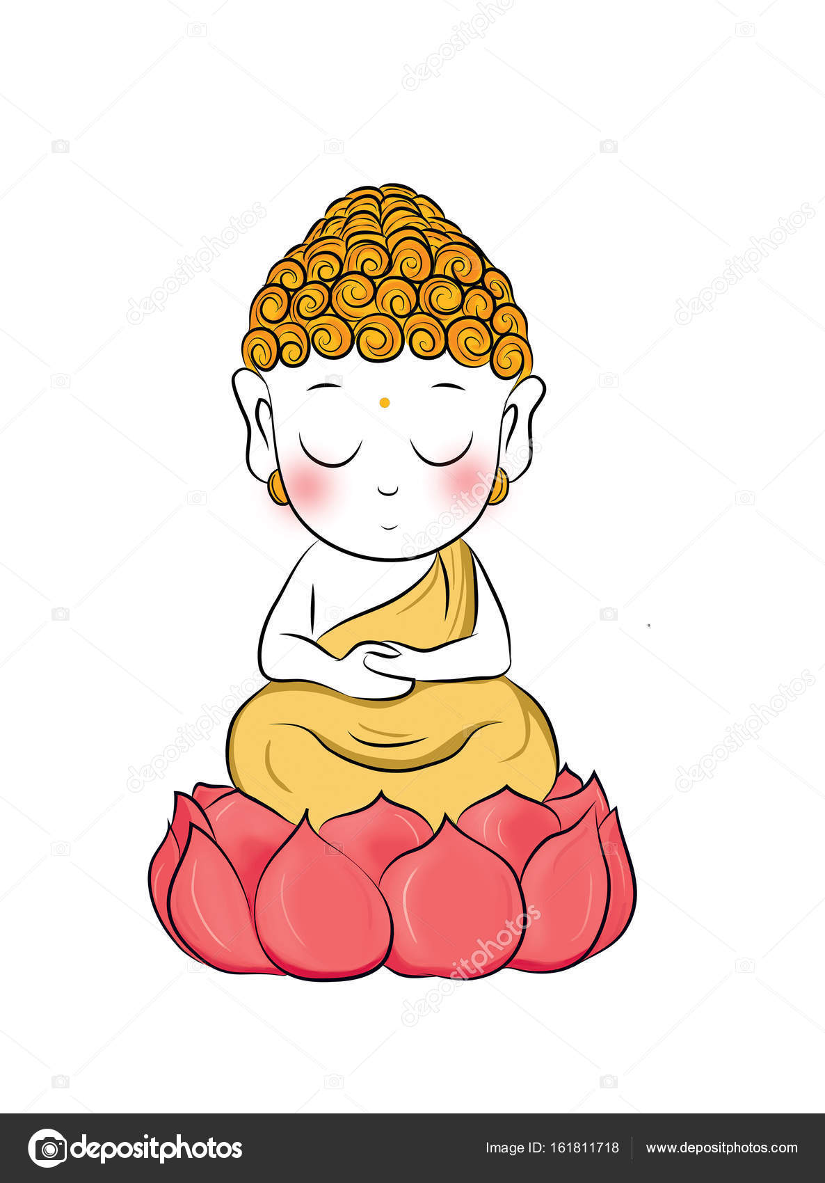 lille buddha dating dating mad hindi