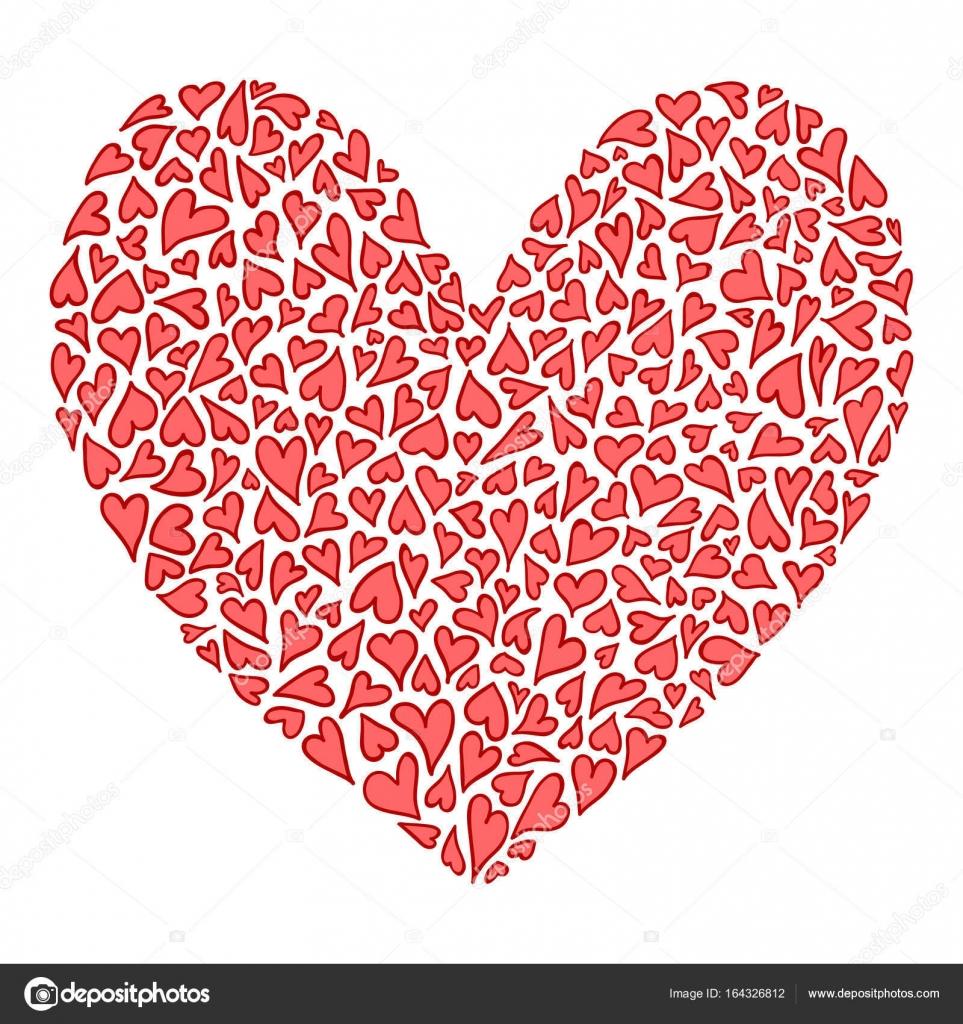 9baffef660ff90 Grande coração decorativa com grande coração dia dos namorados ...