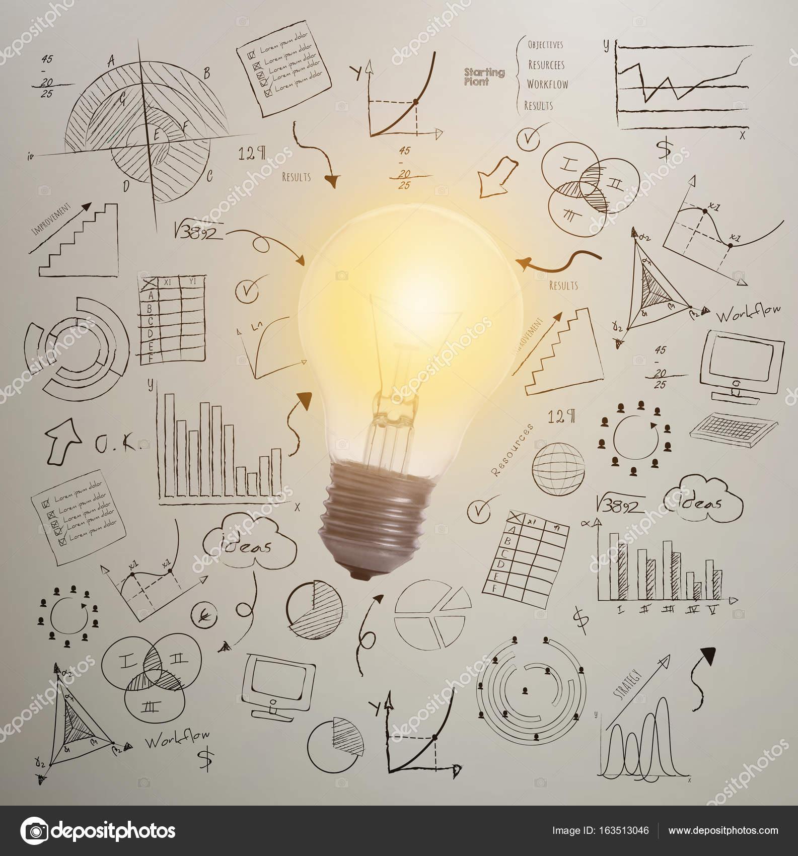 Új ötletek