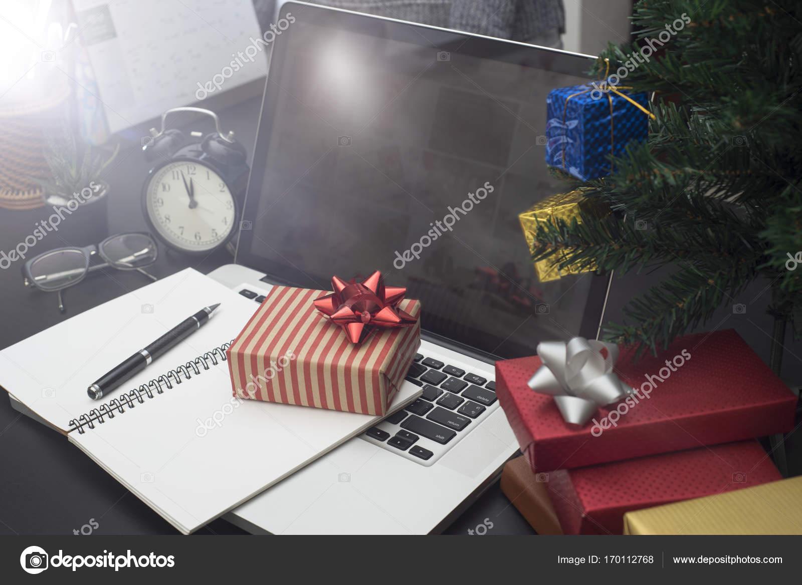 Scrivania Ufficio Regalo : Articoli da regalo ufficio terni laltroufficio