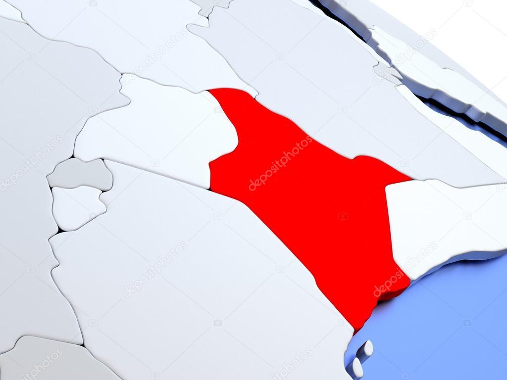 Kenya on world map — Stock Photo © tom.griger #126459776 on kenya lake victoria on map, kenya ministry of health logo, london map, mombasa location on map, kenya vegetation map, lake nyasa world map, kenya flag, kenya map regions, kenya map detailed, kenya africa, kenya mission trips 2015, kenya on europe map, kenya ethnic map, kenya country map, kitui county kenya map, coffee production in brazil map,