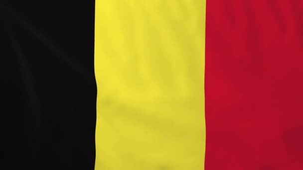 Resultado de imagem para bandeira da bélgica