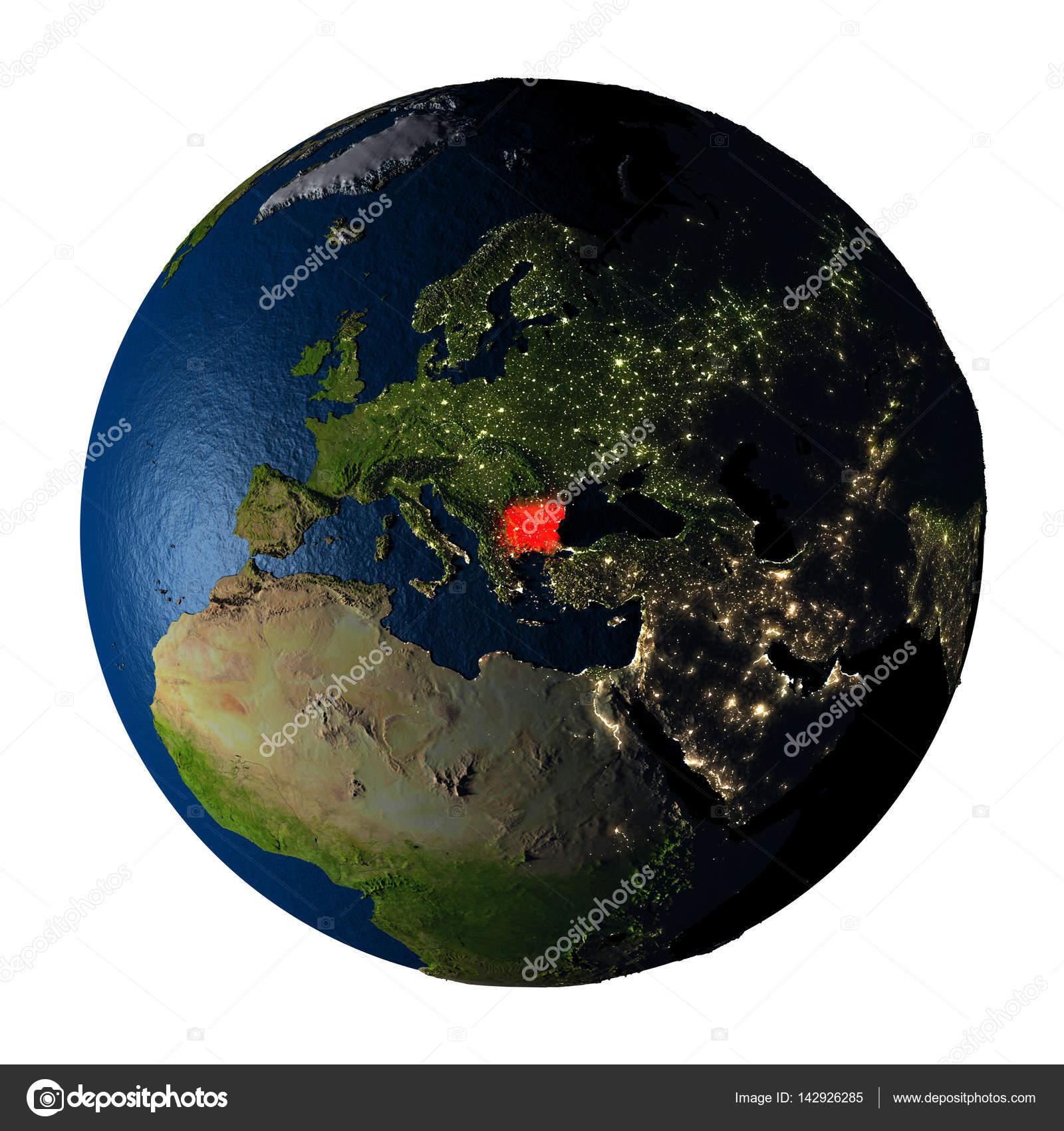 Болгария земля куплю квартиру в германии