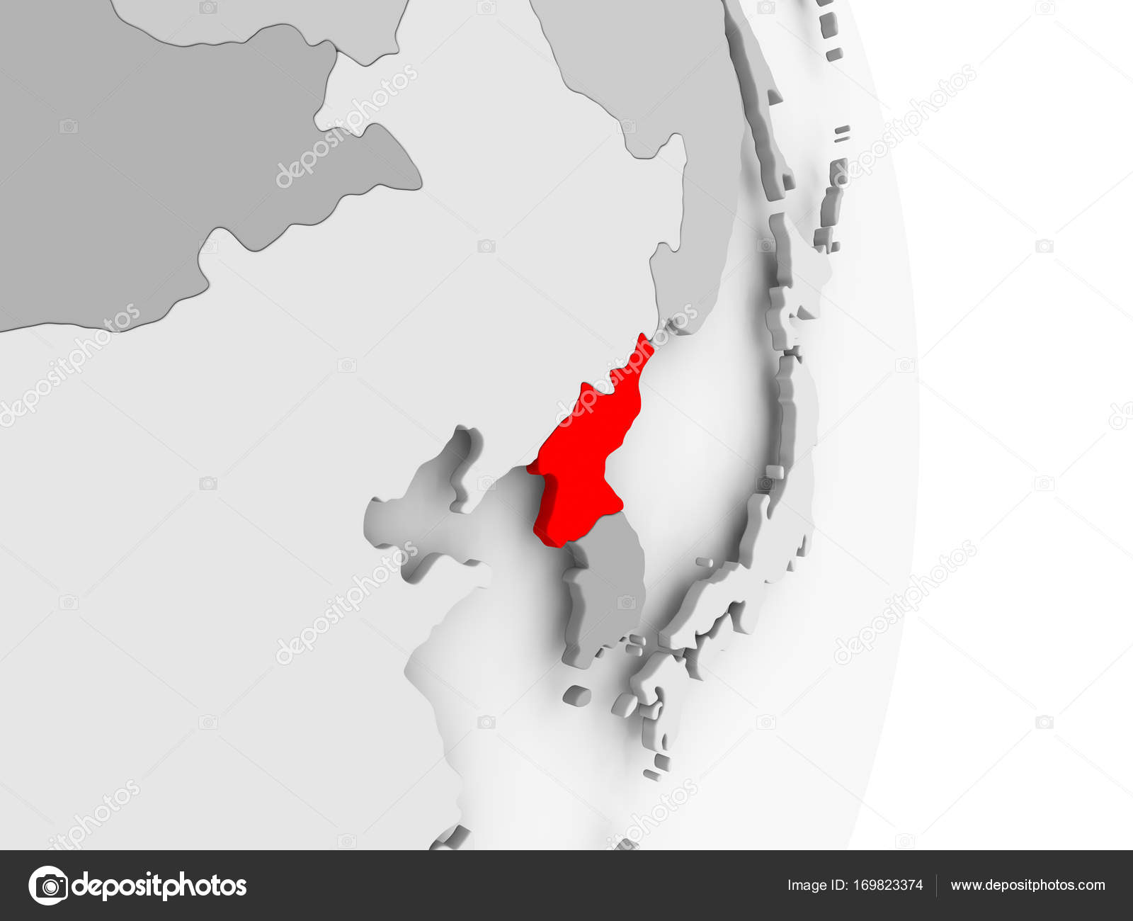 Administrative Map Of Seoul Stock copeland compressor wiring diagrams