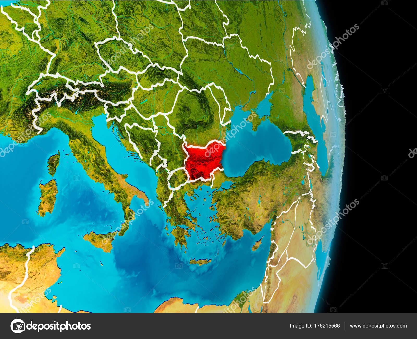 Болгария земля квартира на сардинии купить