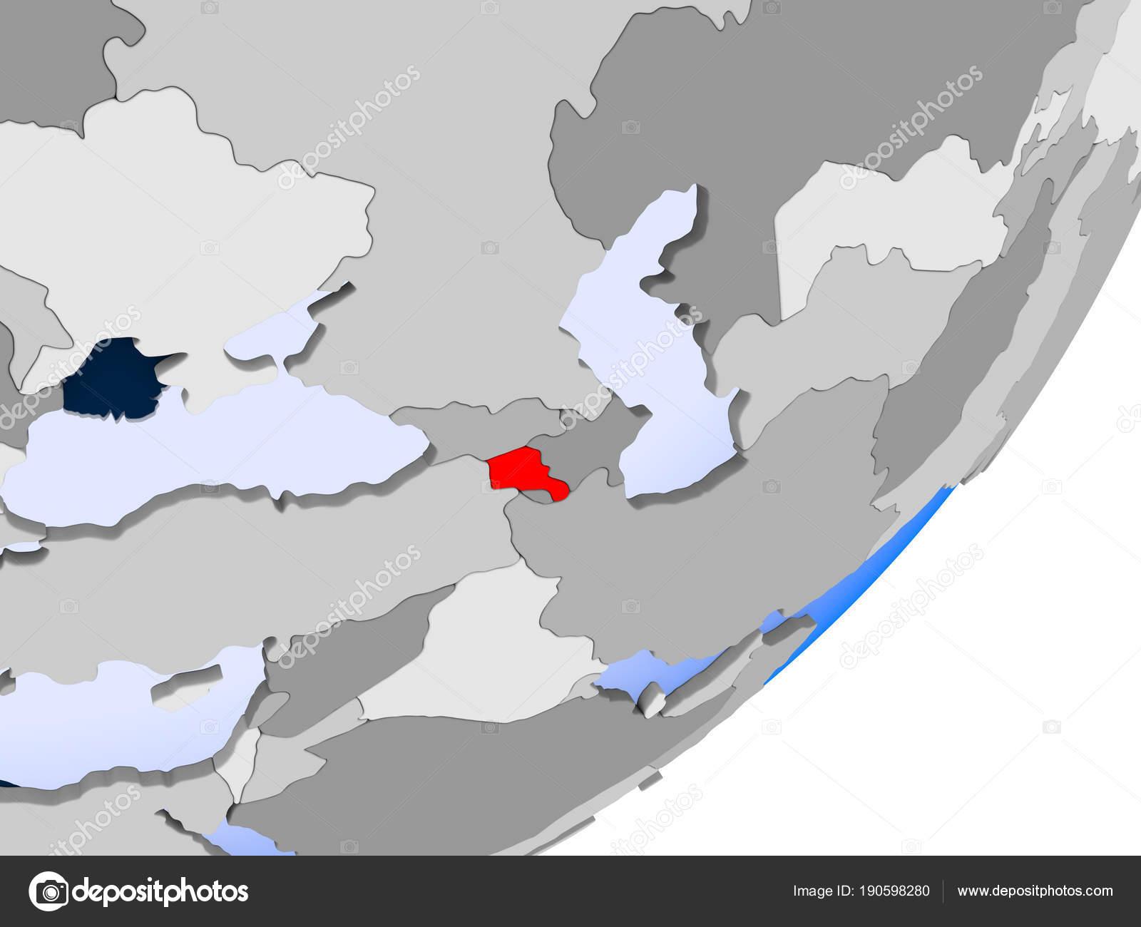 Armenien Karte.Karte Von Armenien Stockfoto C Tom Griger 190598280