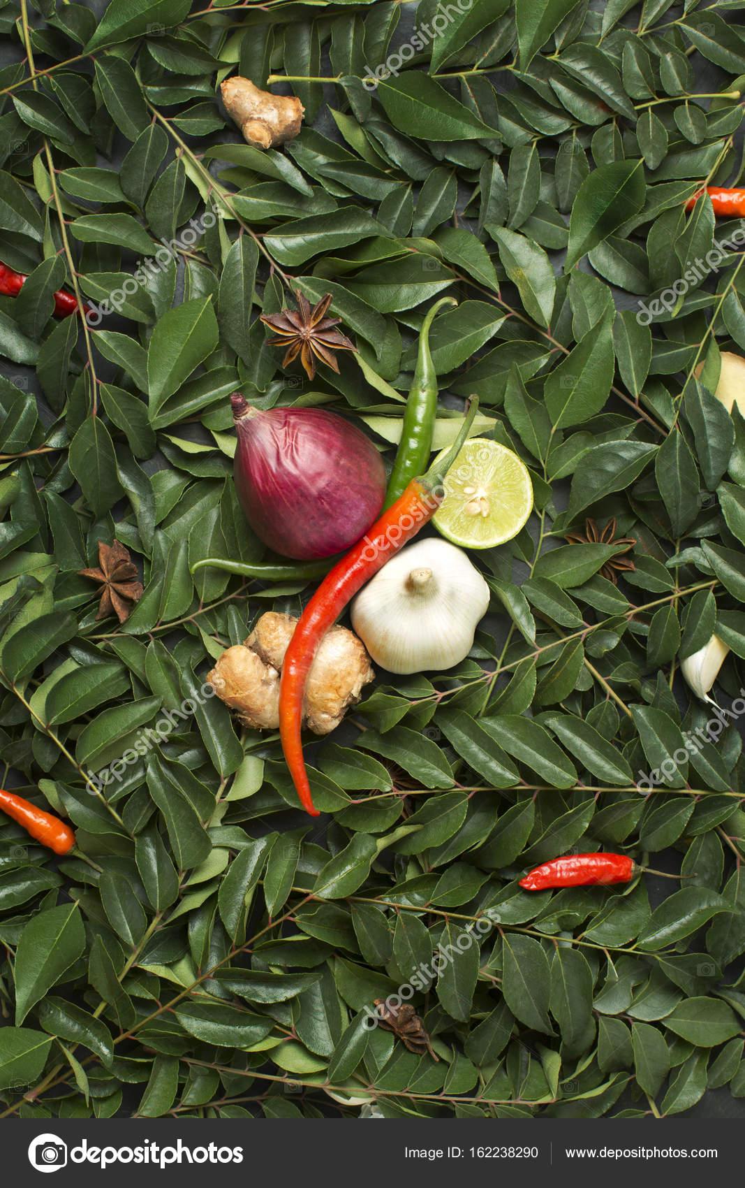 Zutaten Indische Küche | Zutaten Und Gewurze Fur Die Asiatische Und Indische Kuche