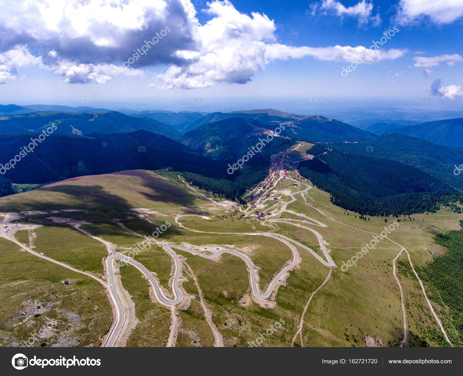 Ranca Upas Hotspring – Travelsmart Vacation  |Ranca