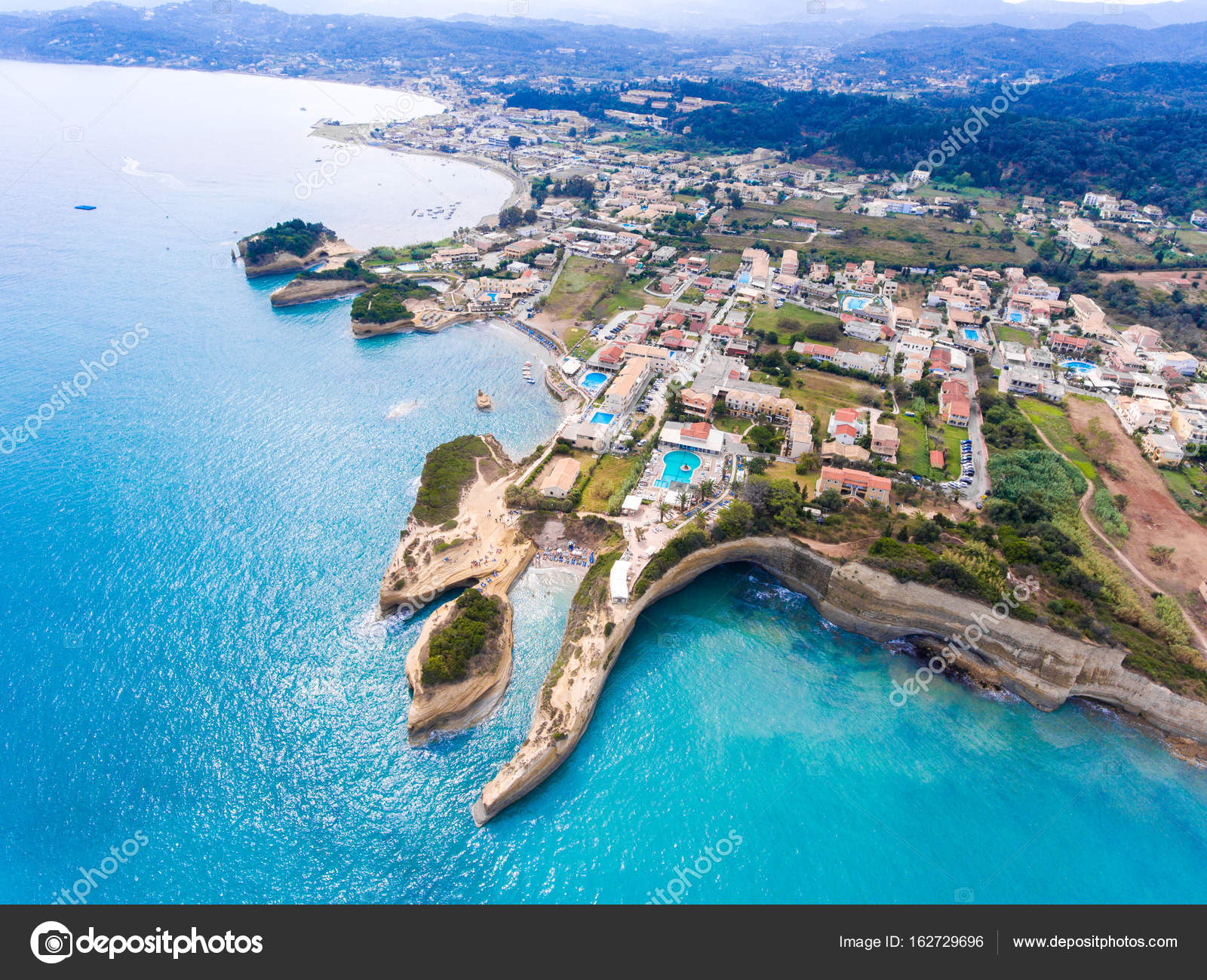 what does a drone do with Stock Photo Sidari Corfu Greece Famous For on 8 Tips Better Drone Photography furthermore Dont Land In The Pisco moreover Phrases That Need To Be Left In 2015 moreover What Is Roll Pitch And Yaw moreover Triangolo Bermuda Sparizioni.
