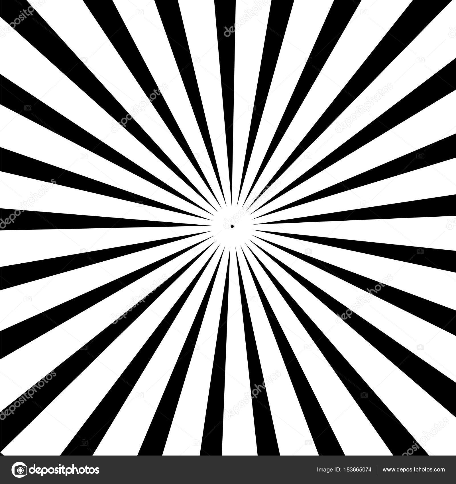 Black and white colored back pop art style background backdrop