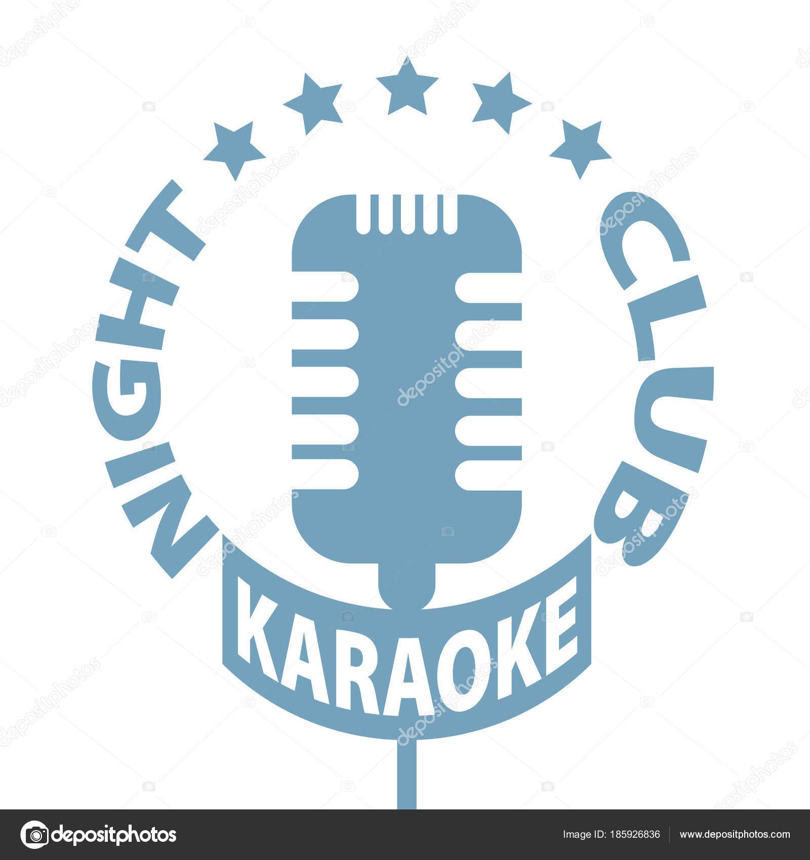 Vintage Microphone Karaoke Premium Quality Bar Club Monochrome P