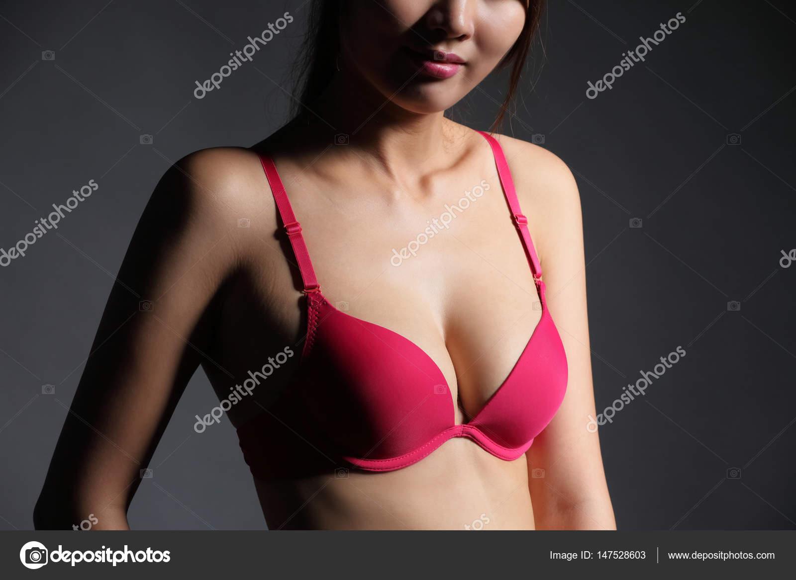 Самая сексуалная нижнее беле