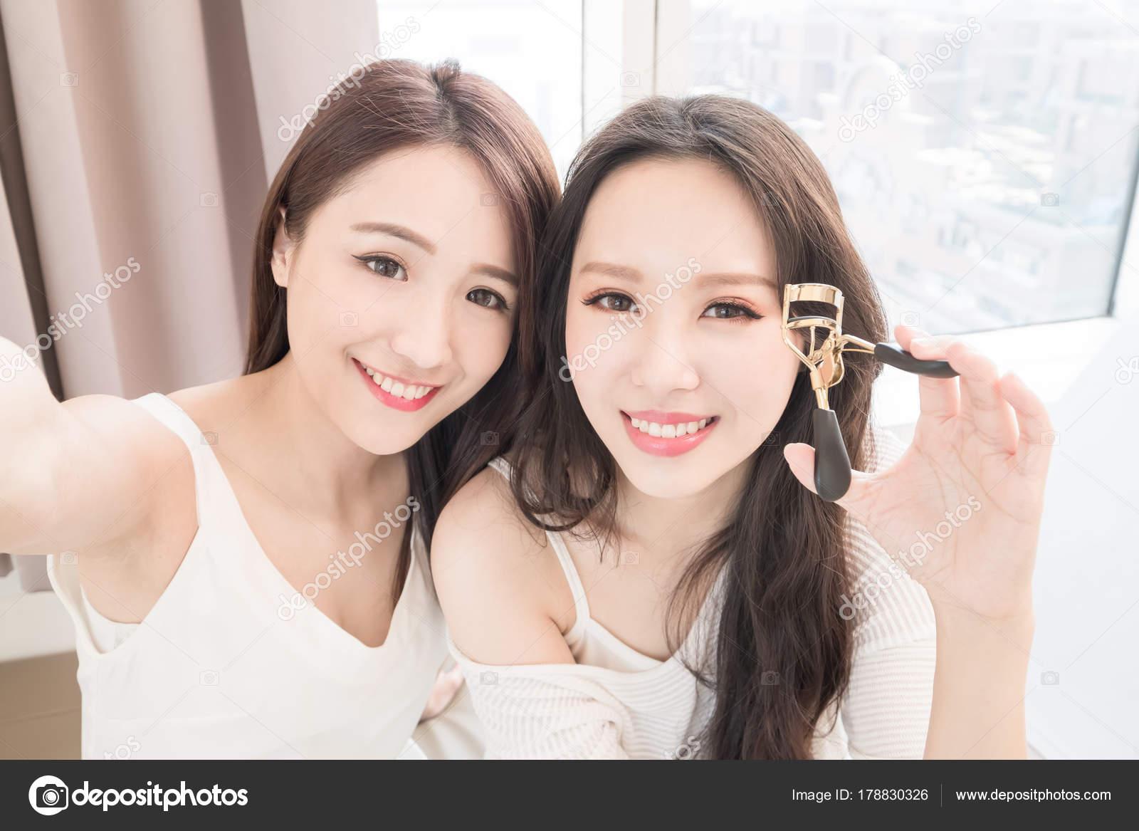huidverzorging vrouwen