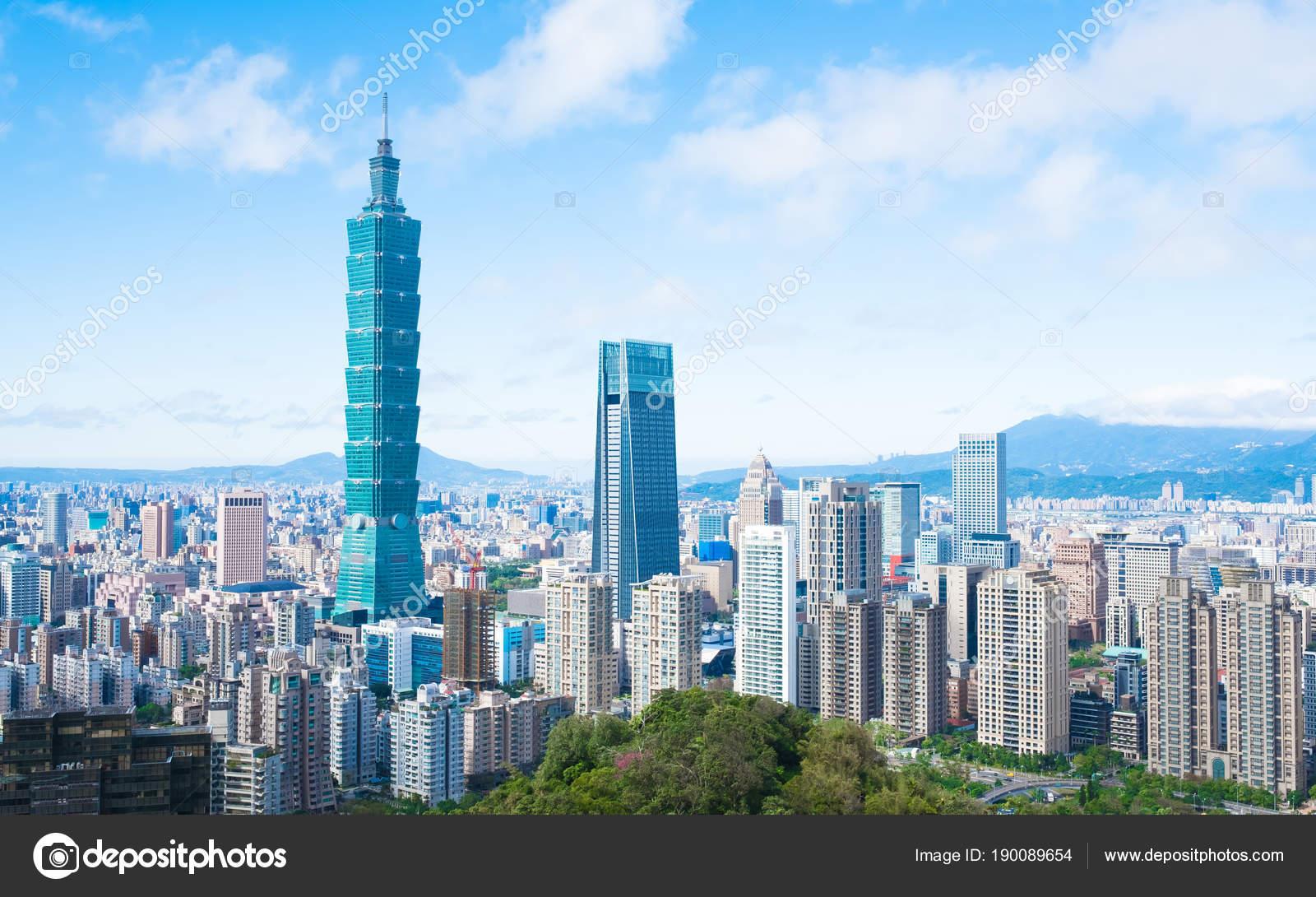 Dating στην Ταϊβάν