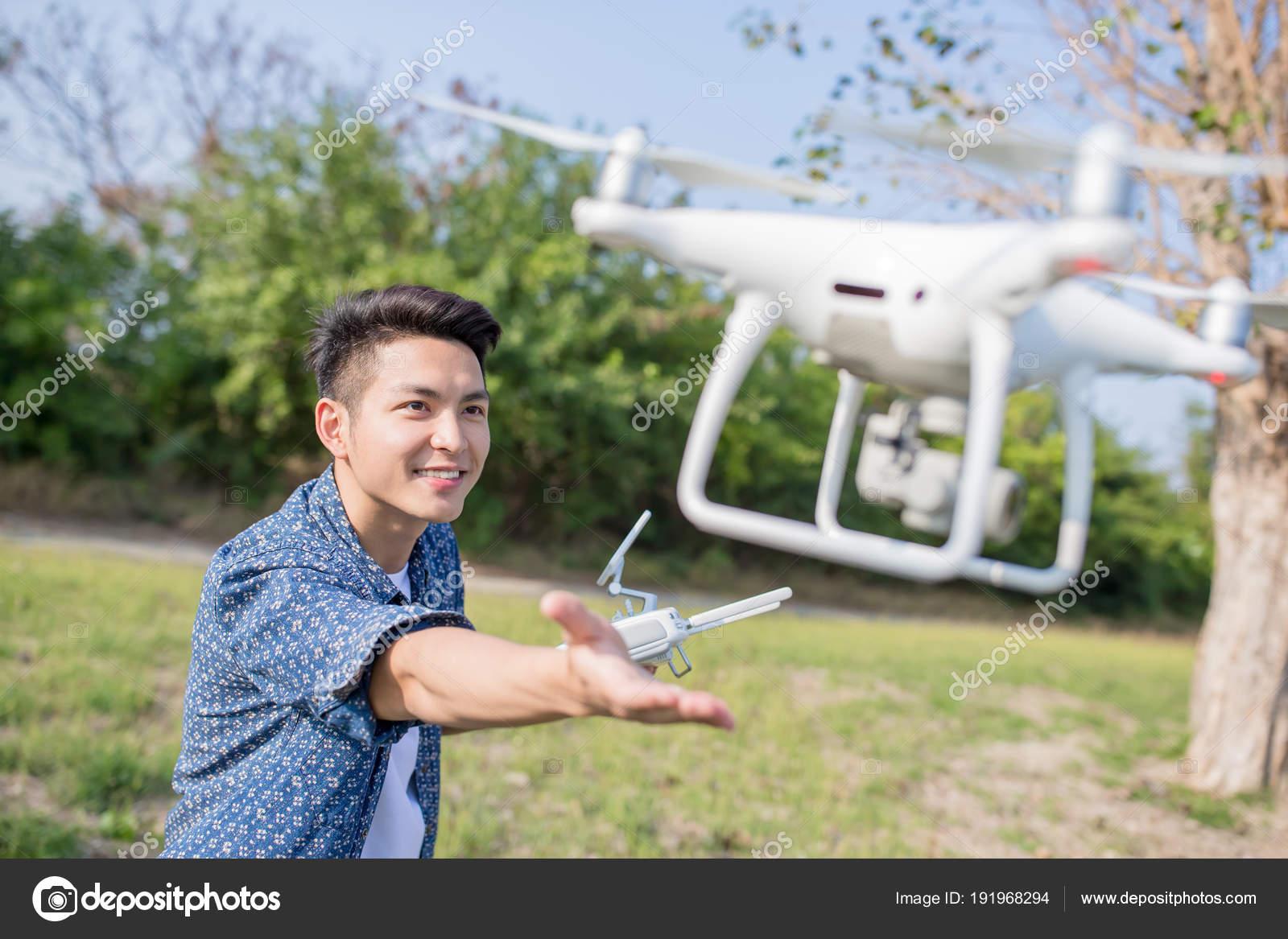 Acheter bebop drone drone camera thermique