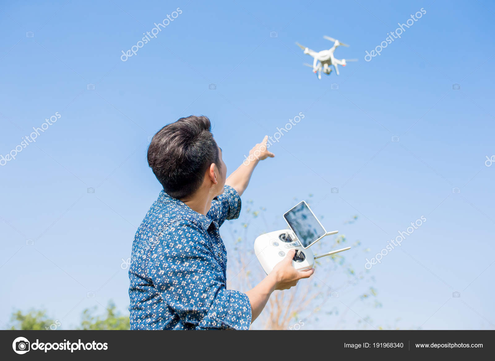 drone with camera buy