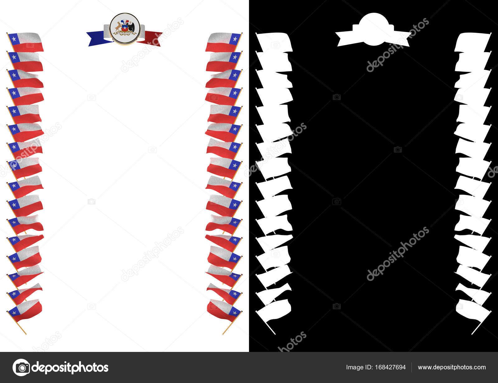 Großzügig Flag Rahmen Bilder - Rahmen Ideen - markjohnsonshow.info