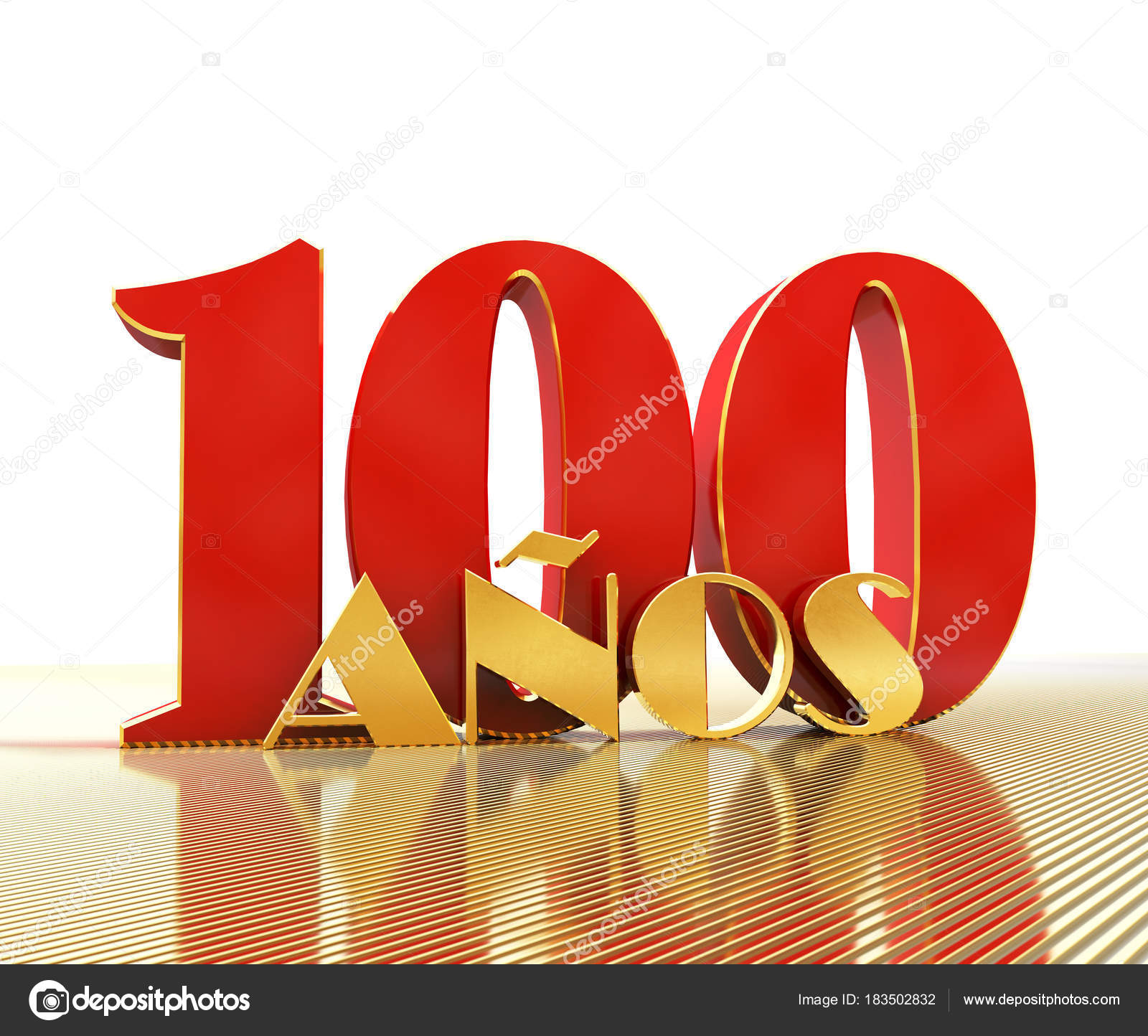 one hundred one in spanish