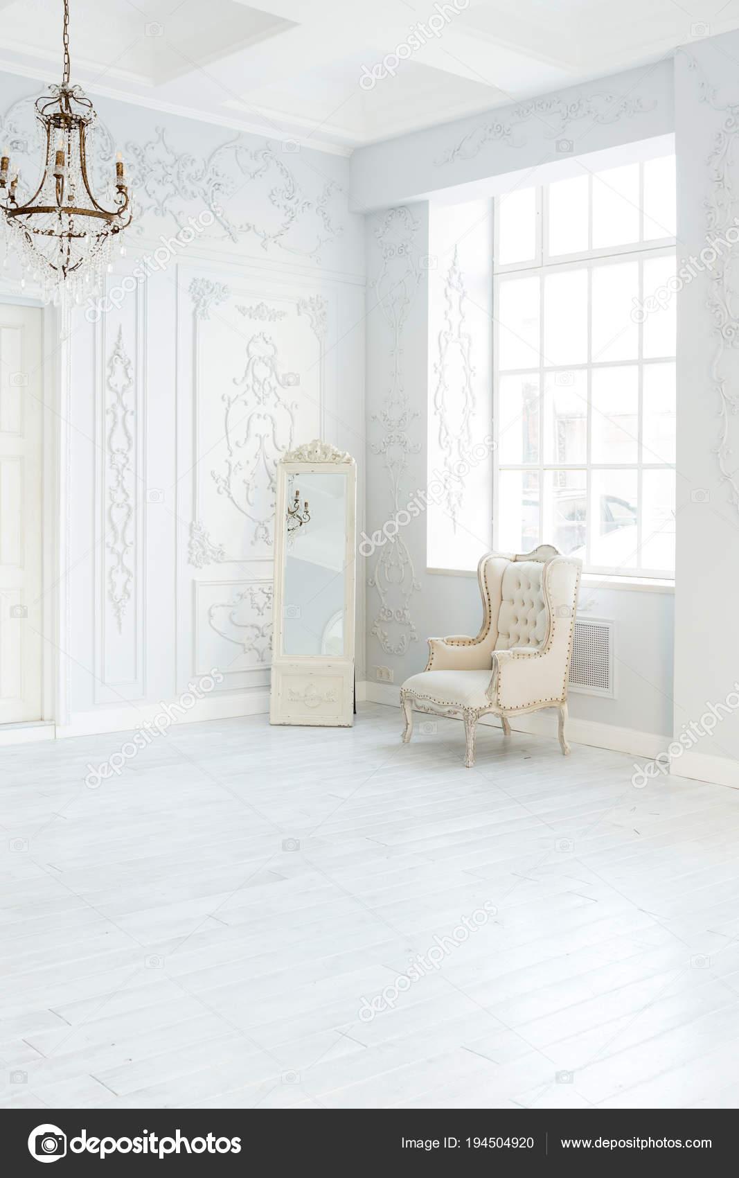 Luxury Rich Living Room Interior Design Elegant Classic