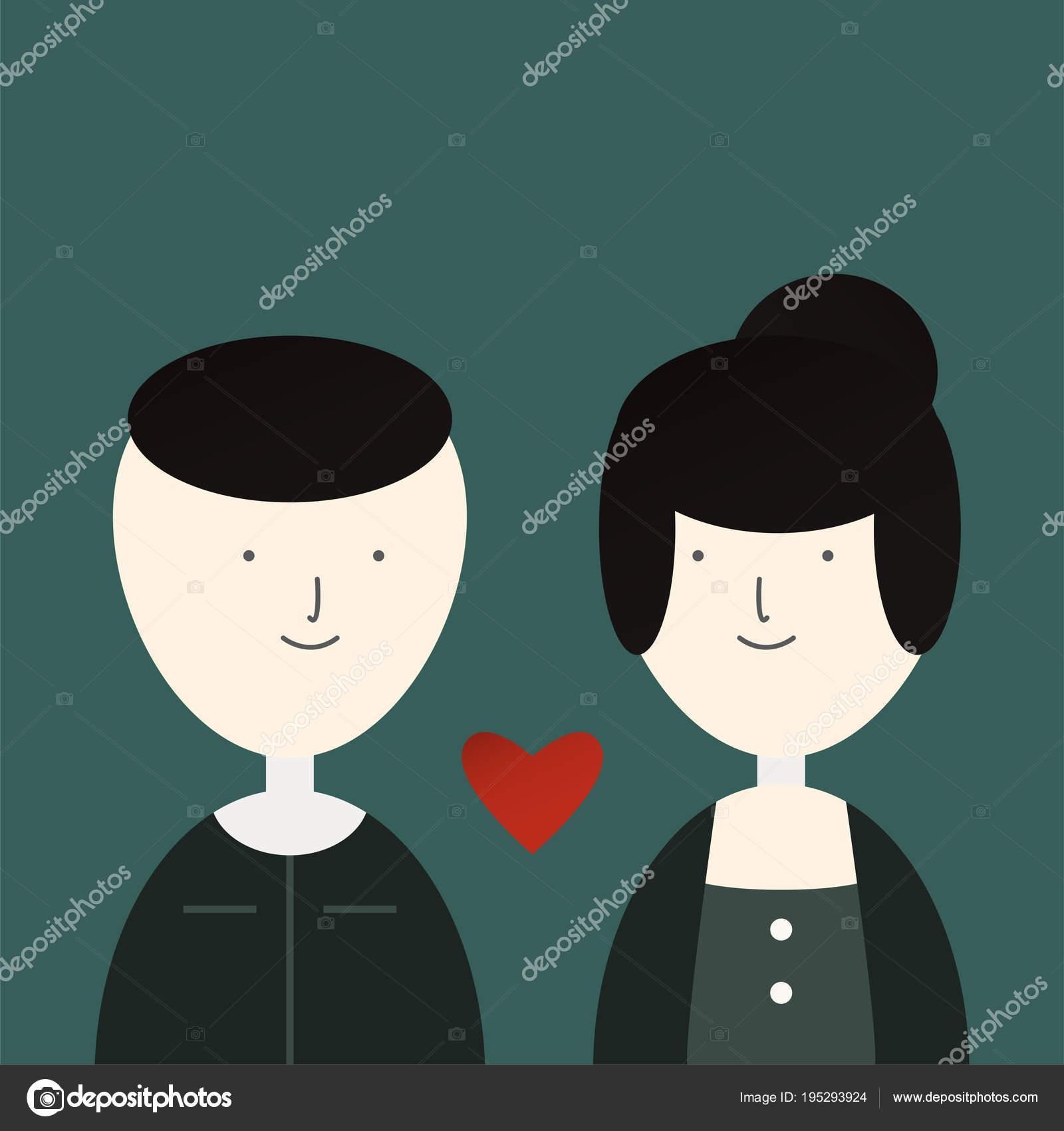 randki tajskie szczęśliwa dziewczyna randkowa