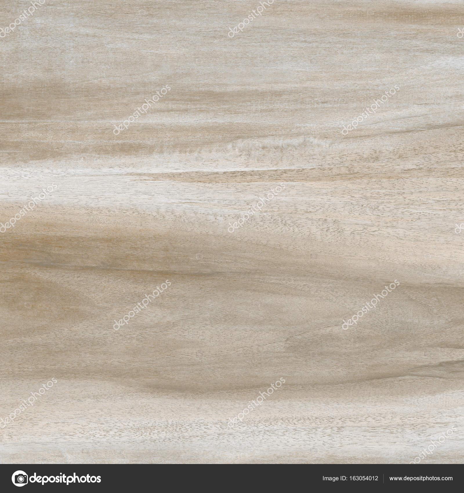 Hintergrund Fur Wandfliesen Textur Stockfoto C Sorg218 Gmail Com