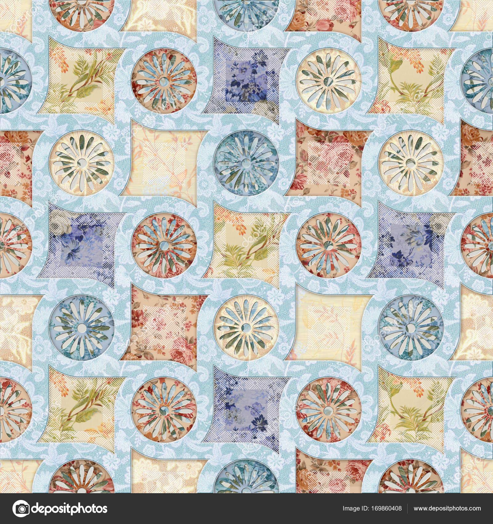 Fond pour les carreaux muraux texture photographie for Carreaux muraux