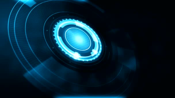 Business-Technologie Datenschutz-Konzept. Datenschutz im Bereich der Cybersicherheit.