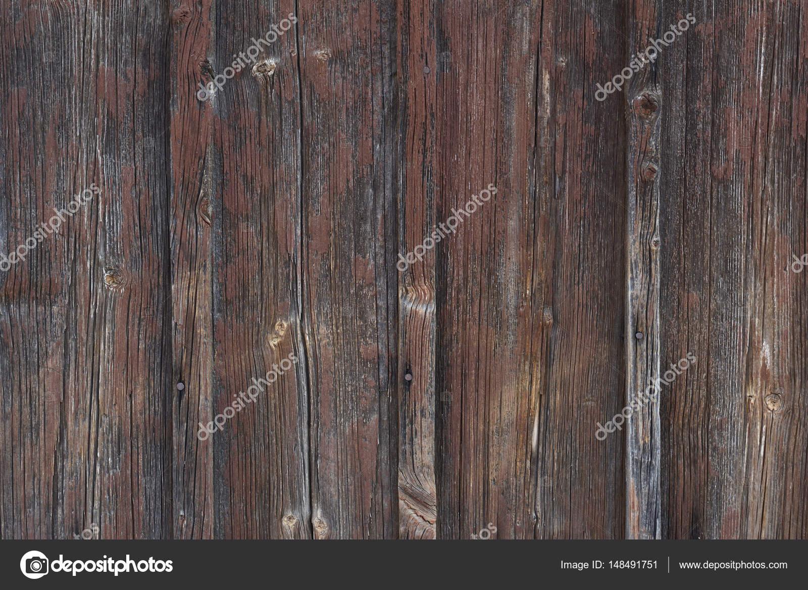 Pareti In Legno Shabby : Vecchio fondo di shabby vintage parete di legno naturale u2014 foto