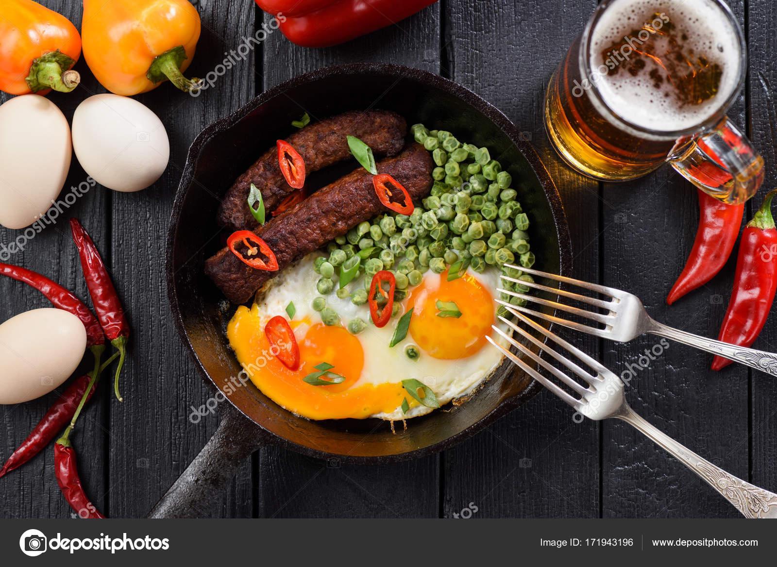 Pranzo Proteico Leggero : Pranzo proteico a base di tonno piselli e cous cous francesca