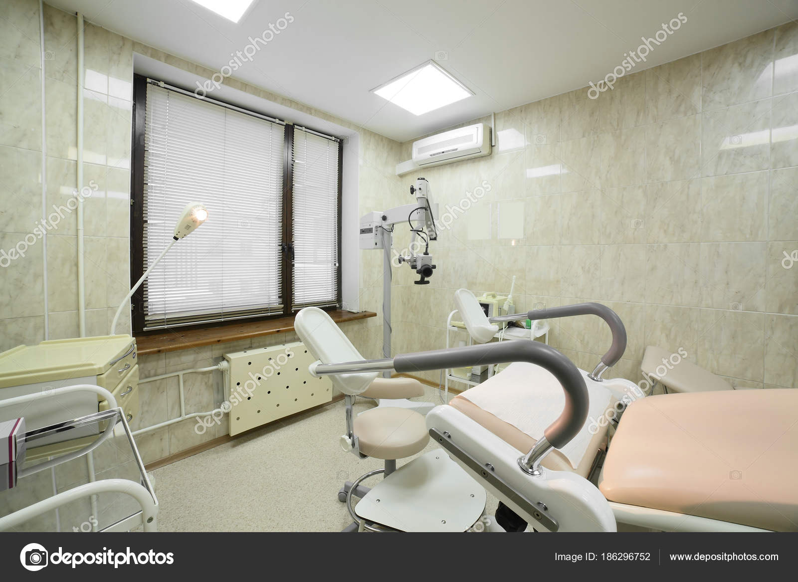 modern european medical cabinet — Stock Photo © fiphoto #186296752