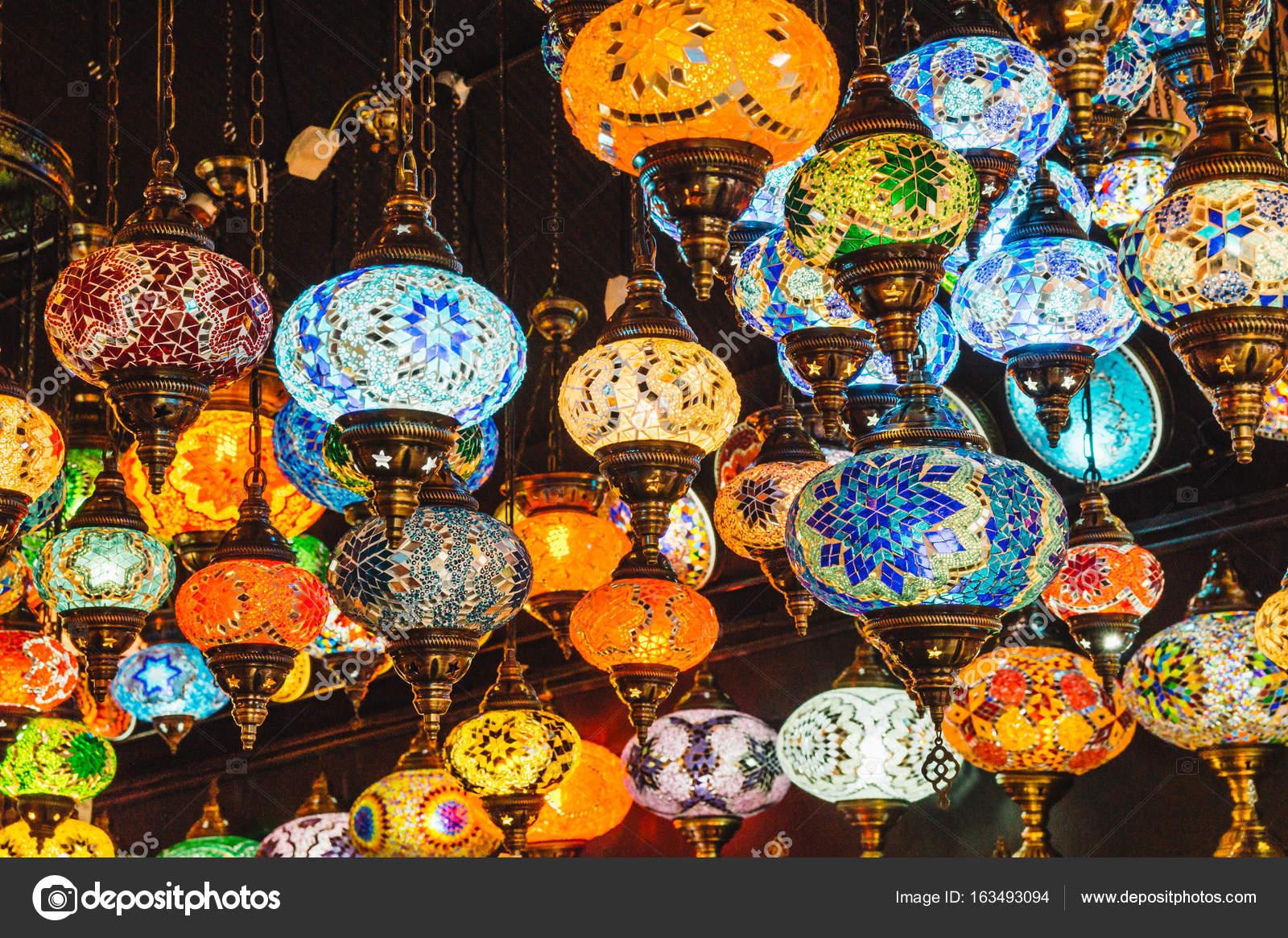 Marokkaanse Lampen Rotterdam : Marokkaanse lampen rotterdam lampen en verlichting voor binnen en