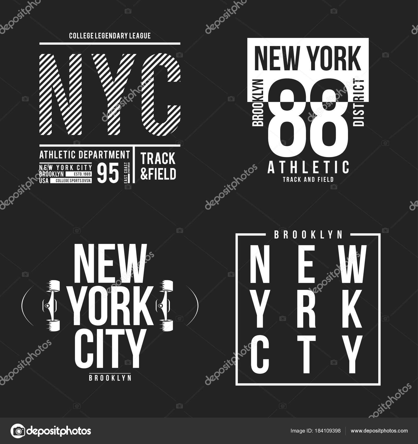 1b76dcbc81fd Νέα Υόρκη