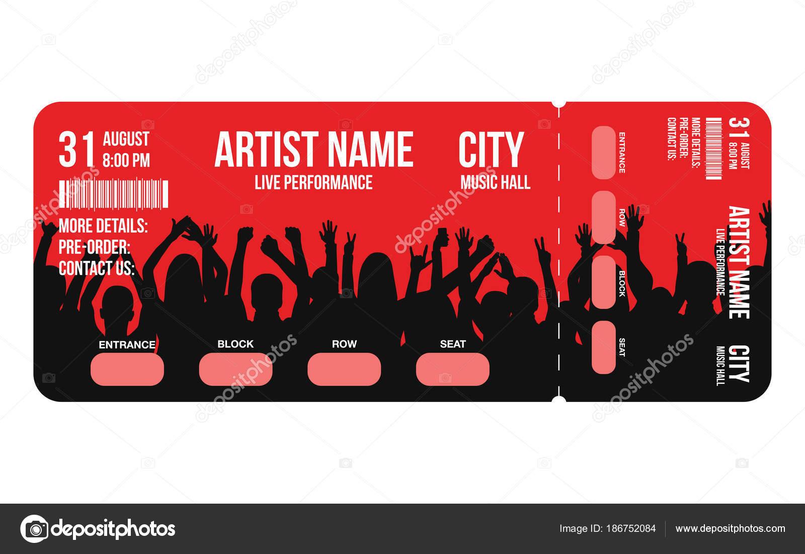тодес юбилейный концерт билеты