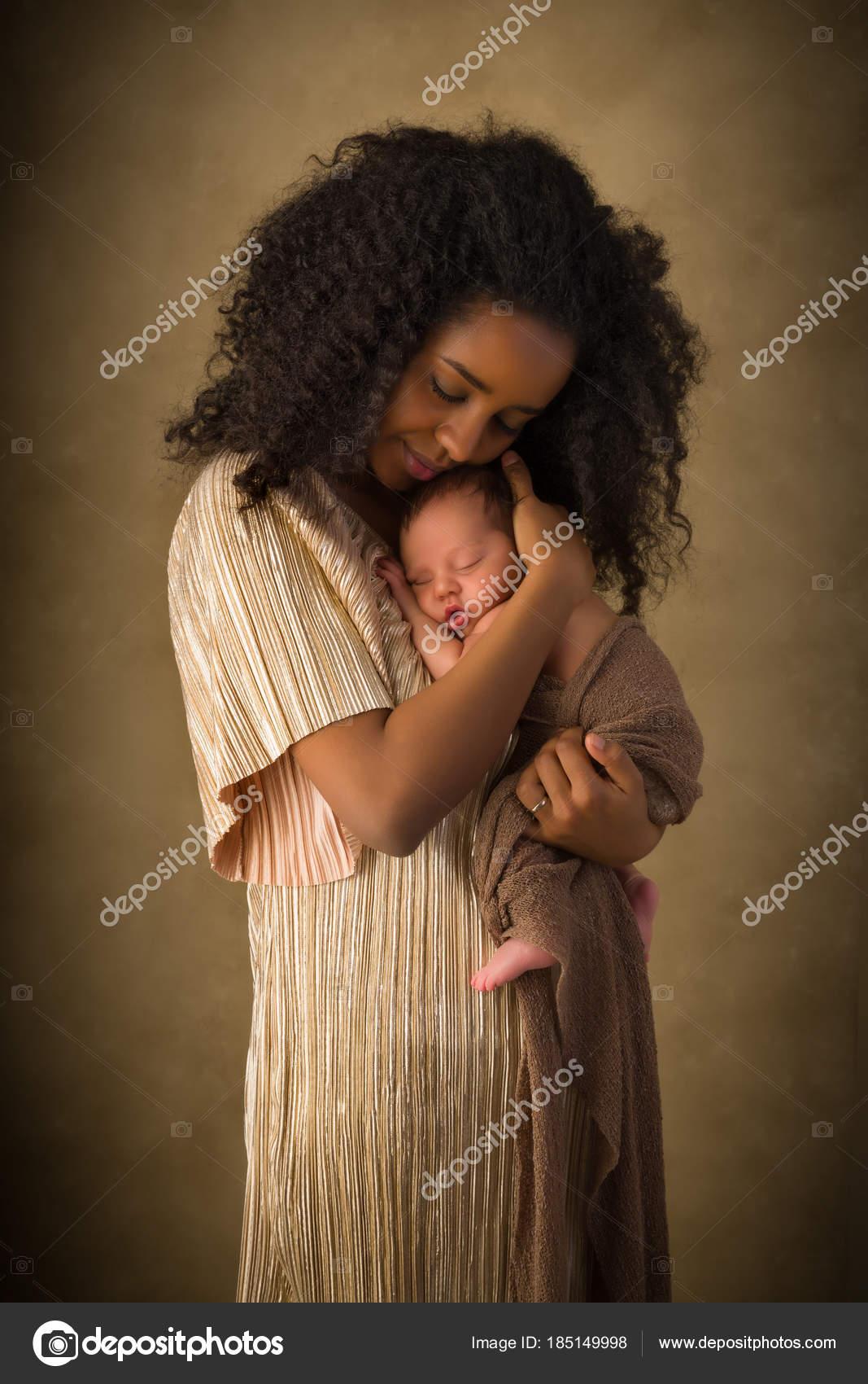 Photos free Ethiopian lesbians