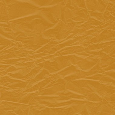 Beautiful brown vintage crumpled texture paper concept. Abstract old paper illustration