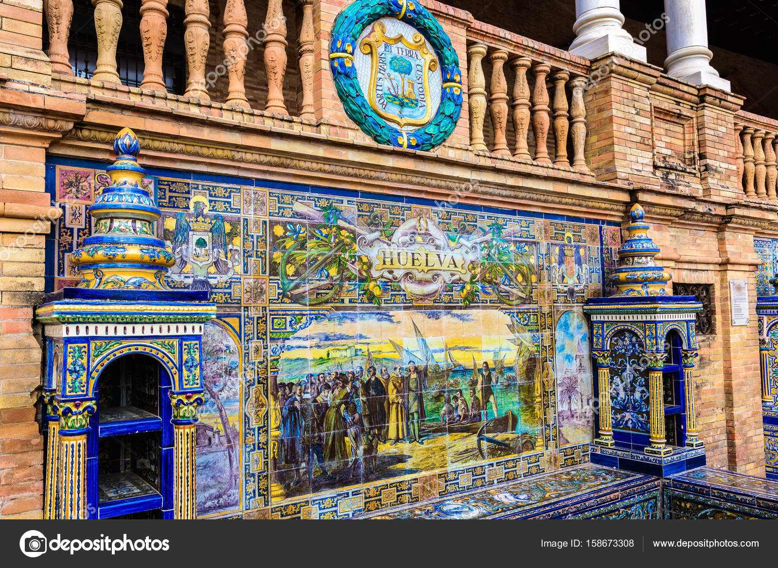 Terra Chat Huelva