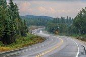 autostrada di trans canada