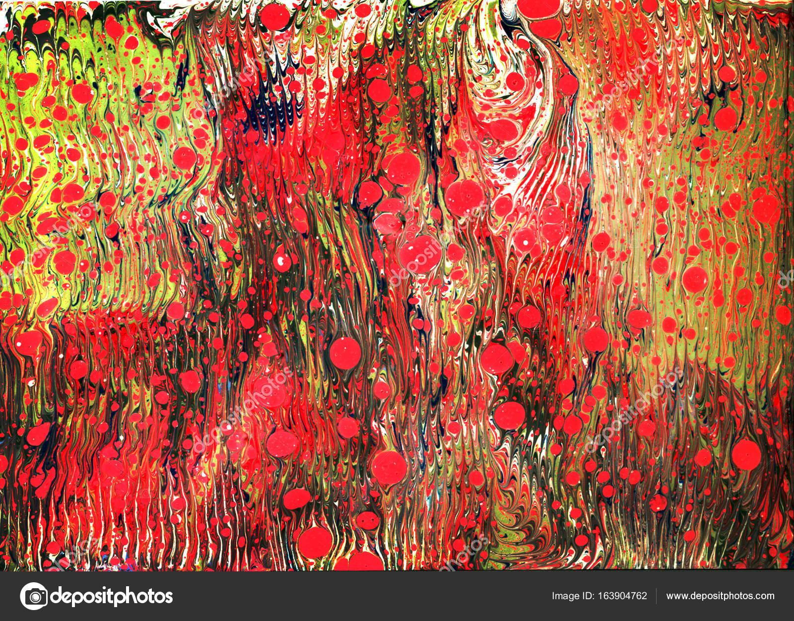 Most Inspiring Wallpaper Marble Paper - depositphotos_163904762-stock-photo-pink-marble-paper-wallpaper  Pictures_489688.jpg