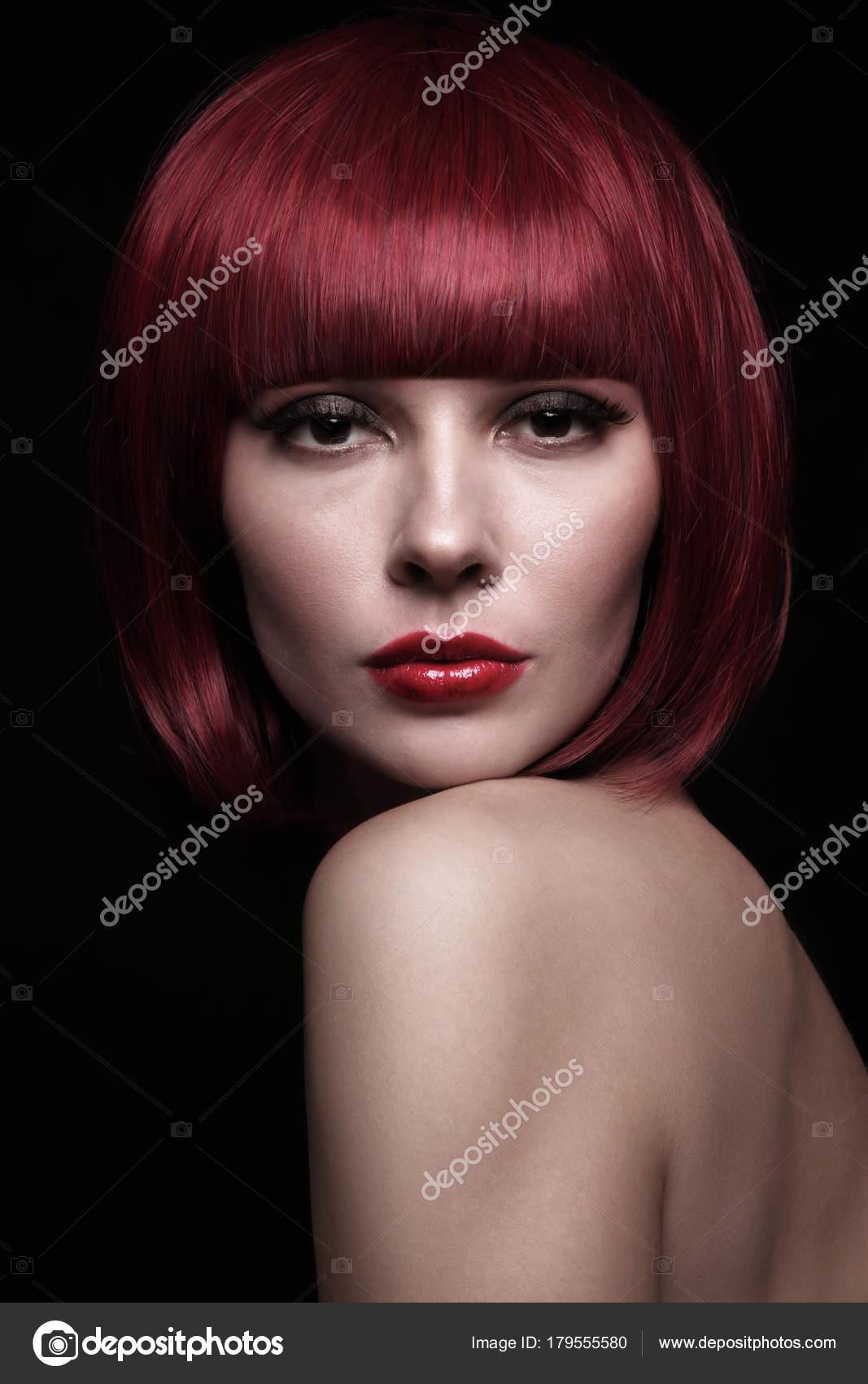 for-hair-cut-redhead-girls